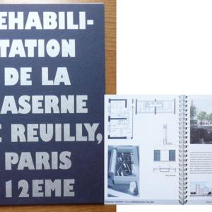 Caserne_de_reuilly-Presse-Atelier_Barret_Architecte