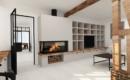 Dannemois-Atelier_Barret_Architecte-2
