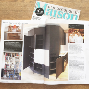 Le_journal_de_la_maison-Presse-Atelier_Barret_Architecte
