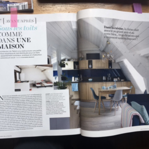 Sous_les_toits-Presse-Atelier_Barret_Architecte