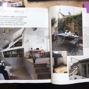 Sous_les_toits_2-Presse-Atelier_Barret_Architecte