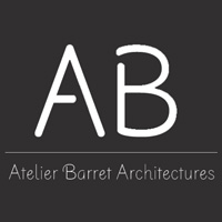 Atelier Barret Architectures