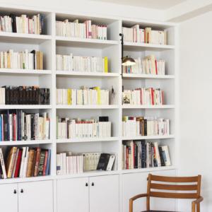 Boulogne-Atelier_Barret_Architecte-1