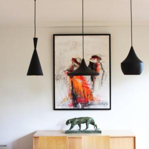 Boulogne-Atelier_Barret_Architecte-6