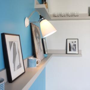Boulogne-Atelier_Barret_Architecte-7