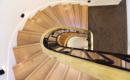 Brunel-Atelier_Barret_Architecte-1