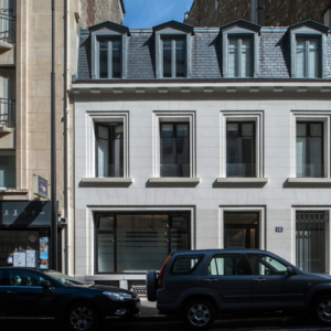 Brunel-Atelier_Barret_Architecte-8