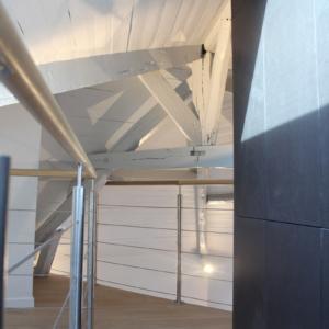 Charenton-Atelier_Barret_Architecte-4