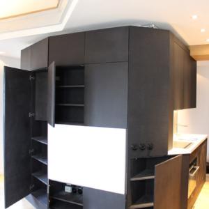 Charenton-Atelier_Barret_Architecte-5