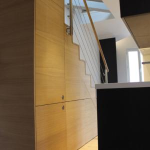 Charenton-Atelier_Barret_Architecte-6