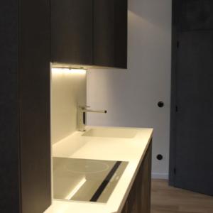 Charenton-Atelier_Barret_Architecte-7