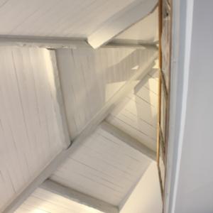 Charenton-Atelier_Barret_Architecte-9