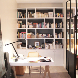 Charonne-Atelier_Barret_Architecte-2