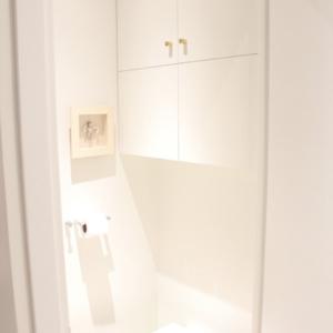 Charonne-Atelier_Barret_Architecte-3