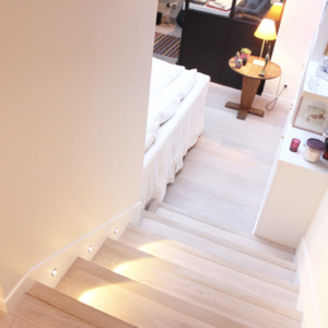 Charonne-Atelier_Barret_Architecte-7