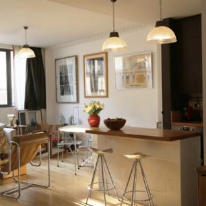 Cite_griset-Atelier_Barret_Architecte-2
