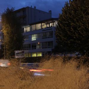 Courbevoie-Atelier_Barret_Architecte-3