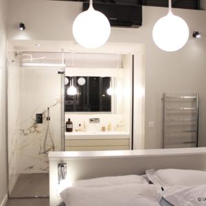 Courbevoie-Atelier_Barret_Architecte-6