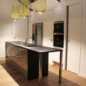 Courbevoie-Atelier_Barret_Architecte-7
