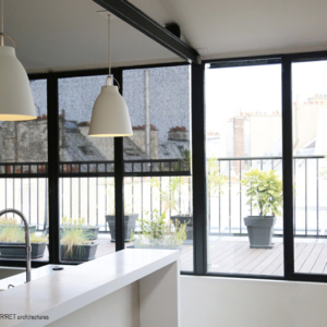 Faubourg-Montmartre-Atelier_Barret_Architecte-1