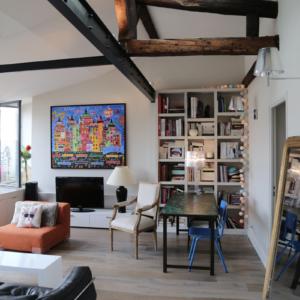 Faubourg-Montmartre-Atelier_Barret_Architecte-6