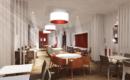 Ibis_Nigeria-Atelier_Barret_Architecte-1
