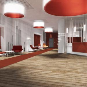 Ibis_Nigeria-Atelier_Barret_Architecte-2