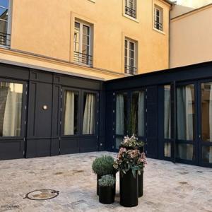 La_table_du_11-Atelier_Barret_Architecte-1