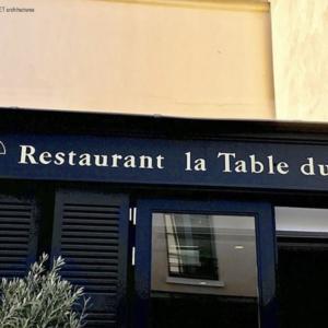 La_table_du_11-Atelier_Barret_Architecte-2