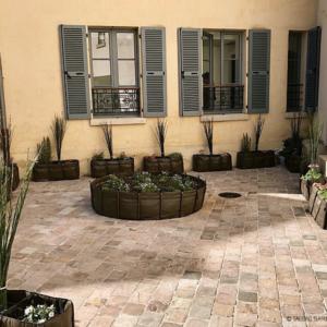 La_table_du_11-Atelier_Barret_Architecte-3