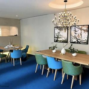 La_table_du_11-Atelier_Barret_Architecte-4
