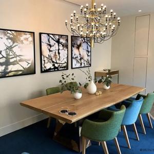La_table_du_11-Atelier_Barret_Architecte-5