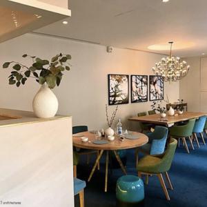 La_table_du_11-Atelier_Barret_Architecte-6