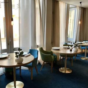 La_table_du_11-Atelier_Barret_Architecte-7
