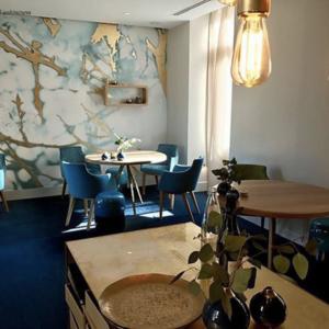 La_table_du_11-Atelier_Barret_Architecte-8