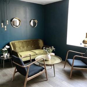 La_table_du_11-Atelier_Barret_Architecte-9