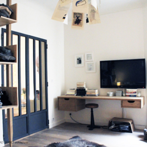 Maison_Laffitte-Atelier_Barret_Architecte-1