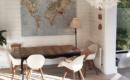 Maison_Laffitte-Atelier_Barret_Architecte-2