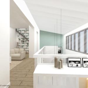Marseille-Atelier_Barret_Architecte-10