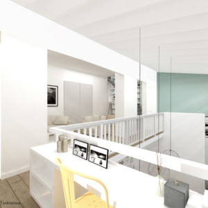 Marseille-Atelier_Barret_Architecte-9