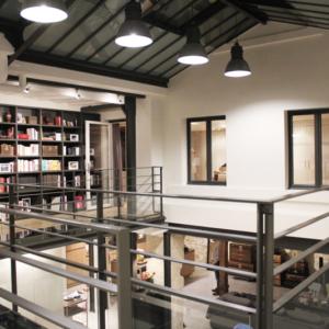Saint_Antoine-Atelier_Barret_Architecte-3