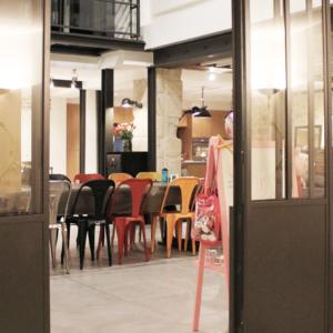 Saint_Antoine-Atelier_Barret_Architecte-4