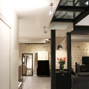 Saint_Antoine-Atelier_Barret_Architecte-5