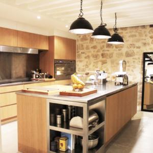 Saint_Antoine-Atelier_Barret_Architecte-6