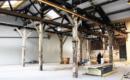 Saint_Quentin-Atelier_Barret_Architecte-2