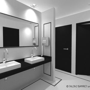Saint_Quentin-Atelier_Barret_Architecte-3