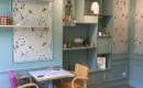 Salon_de_the-Atelier_Barret_Architecte-8