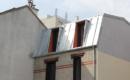 Suresnes-Atelier_Barret_Architecte-7