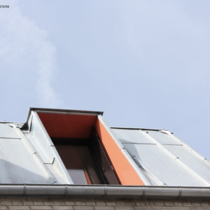 Suresnes-Atelier_Barret_Architecte-8