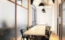Uzes-Atelier_Barret_Architecte-6